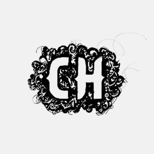 carol-hungria-logo