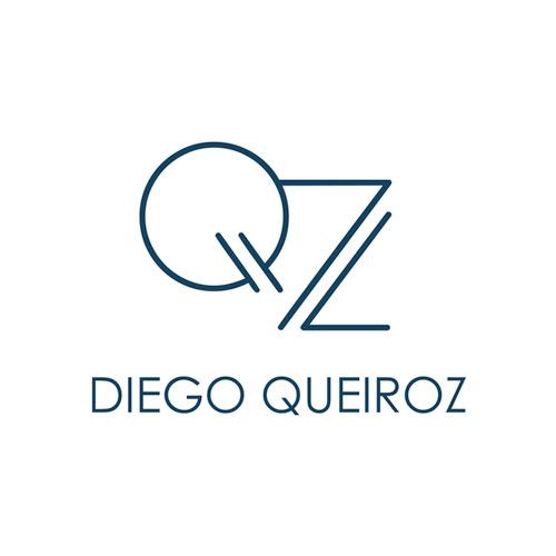 diego-queiroz-logo