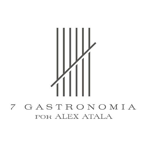 logo-7-gastronomia