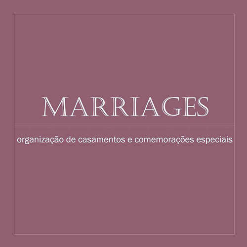 logo-marriages