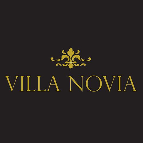 logo-villa-novia