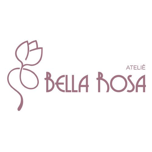 logo-atelie-bella-rosa