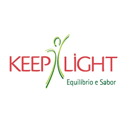 logo-logokeep